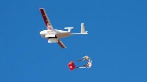 1.-Drone-Delivering
