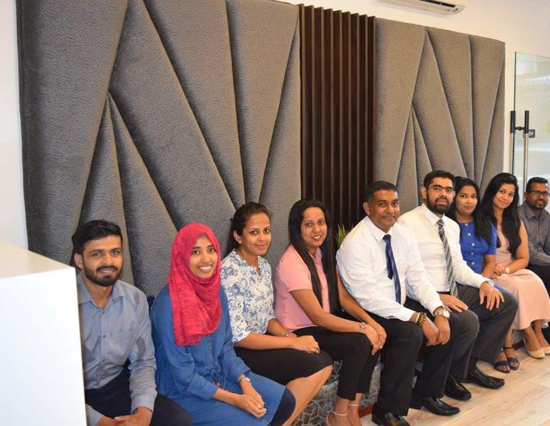 Expo Visa Services inaugurated in Colombo