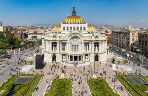 Discover-Mexico-City-with-Emirates