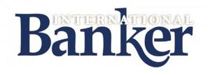 International-Banker-award-2019