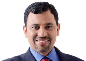 PICTURE_Sunil-Sharma,-Managing-Director-Sales-for-Sophos-India-&-SAARC