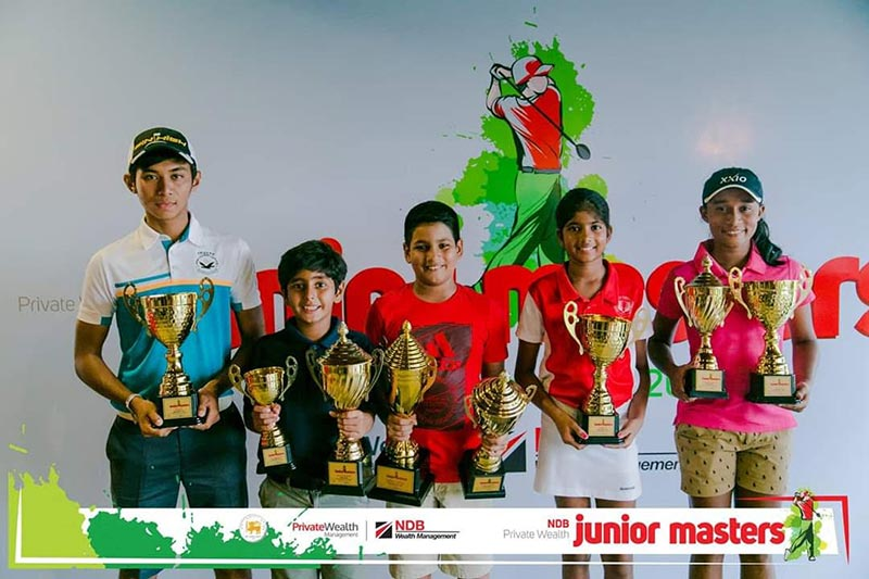 Winners-of-NDB-Private-Wealth-Junior-Masters-Golf-Championship-2018