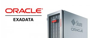 oracle-exadata-header