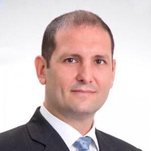 Softlogic Finance appoints Aaron Russell-Davison new Chairman