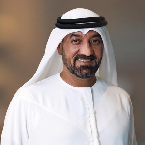 HH Sheikh Ahmed bin Saeed Al Maktoum, Chairman and Chief Executive, Emirates Airline and Group, announced the Group's 2019-20 half year results with AED 1.2 billion profit