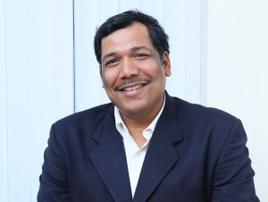 Rajesh-Maurya---Regional-Vice-President-Fortinet
