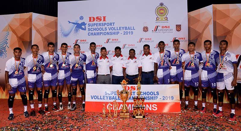 Under-19-Boys-Champions--Davisamara-College--Seeduwa