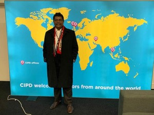 CIPD-UK-pic