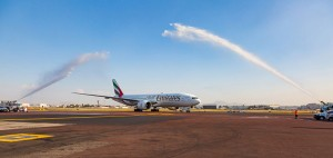 Emirates-Touches-down-in-Mexico-City