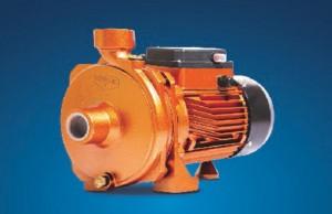 The-all-new-Jinasena-CJ-Smart-domestic-water-pump