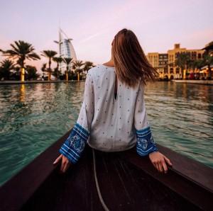Indulge in Dubai this New Year with My Emirates Pass