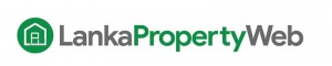 LankaPropertyWeb sets up new Property Centre