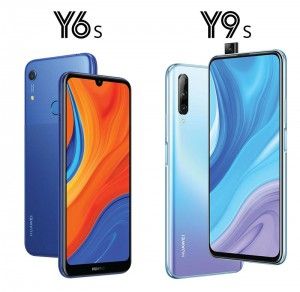 Y6s-and-Y9s
