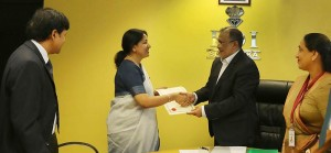 HCL Technologies to enter Sri Lanka in a strategic investment