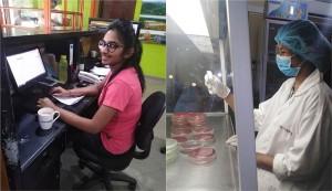 Crysbro Sisudiriya equips university graduates with vital professional skills