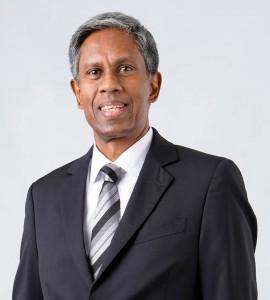 Siyapatha Finance appoints Sumith Cumaranatunga as Chairman