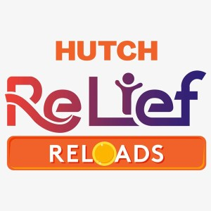 Hutch offers free daily relief reload of Rs. 15 to all its subscribers to help in mitigating the COVID 19 risk