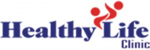 Healthy Life Clinic to conduct free screening sessions in celebration of Women's Day 2020