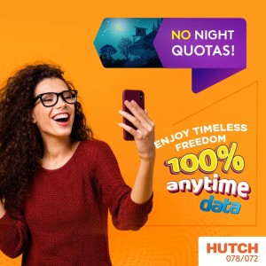Hutch-Pays-Heed-to-Customer-Feedback-offering