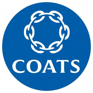 Coats Digital is the software business of Coats, the world's leading industrial thread company. Its digital ecosystem of cloud-based solutions support manufacturers by improving costing, planning, control and order execution processes. This is complemented by supporting brands through high level planning as well as scientific benchmarking and costing of garments.