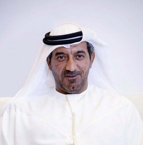 HH Sheikh Ahmed bin Saeed Al Maktoum, Chairman and Chief Executive, Emirates airline and Group, announced Emirates and dnata's 2019/20 financial performance, including the Group's 32nd consecutive year of profit.