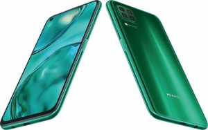 Huawei Nova 7i's wide entertainment options set a New Benchmark for Mid-range devices