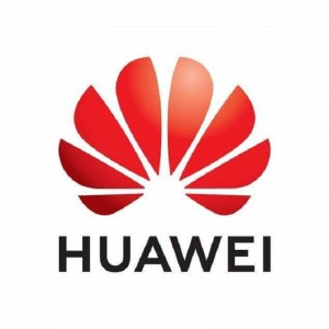 Huawei's mega online event to feature launch of two entry-level smartphones with 4GB RAM + 64GB storage
