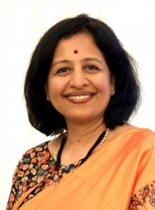Profile-Image---Srimathi-Shivashankar,-Corporate-Vice-President-of-HCL