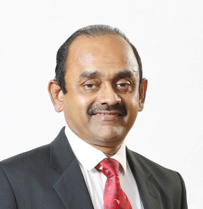 1.Sujeewa-Rajapakse---Chairman-of-People's-Bank