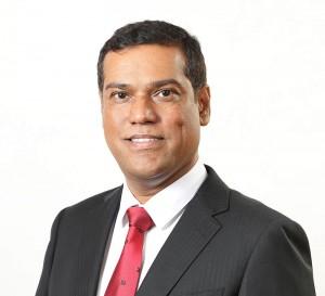 2.Ranjith-Kodituwakku,-Chief-Executive-Officer-General-Manager-People's-Bank