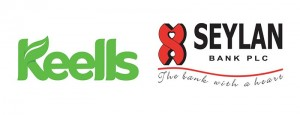 Seylan Credit Cards offer amazing discounts at Keells Super outlets