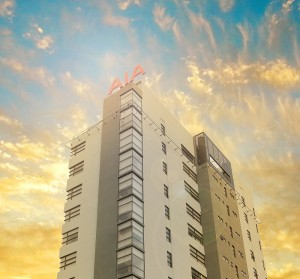 AIA recognised as Sri Lanka's Best Life Insurance Company
