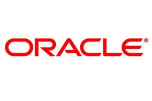 Oracle Announces Fiscal 2021 First Quarter Financial Results
