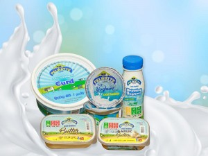 Pelwatte Dairy Partners with Leading Supermarket Chains to Offer New Product Deals