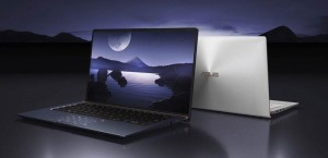 ASUS Brings the All-New ZenBook 13 (UX325) and ZenBook 14 (UX425) to Sri Lanka