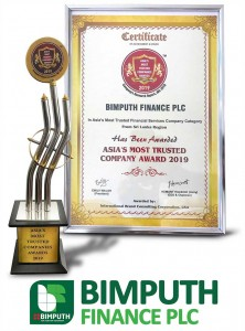 Bimputh Finance demonstrates resilience while positioning for growth