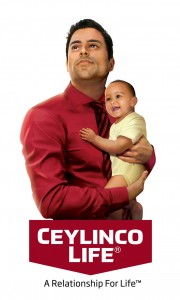 Ceylinco-Life-Logo