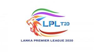 Lanka-Premier-League-Logo