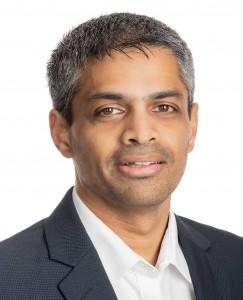 Ambeon Group appoints Shevan Goonetilleke as Director/CEO of MillenniumIT ESP