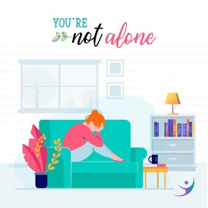 You-are-not-alone-2-01