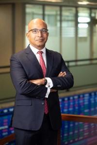 CSE-Chairman-Mr.-Dumith-Fernando