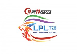 My11Circle comes on board as title sponsor of LPL