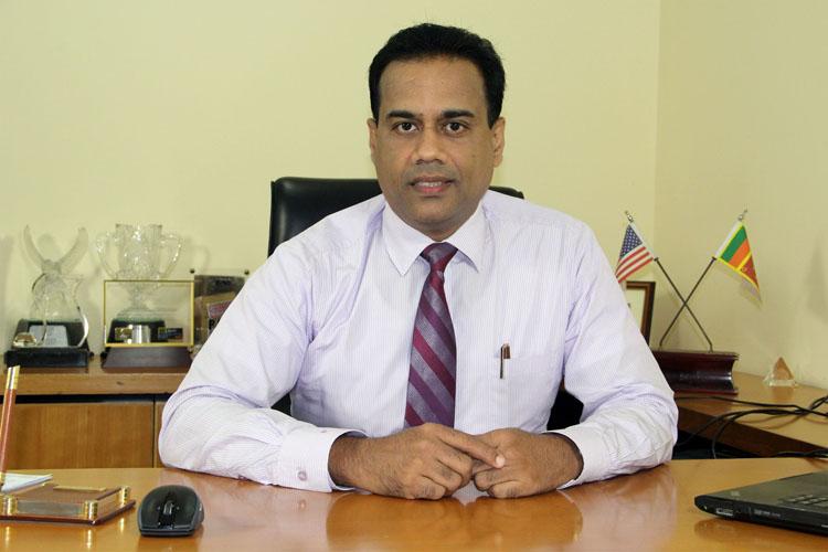 Mr. Kishu Gomes