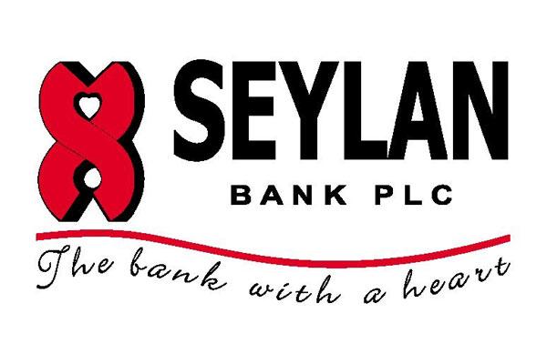 Seylan-bank-Logo-Eng