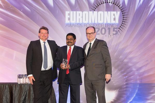 Euromoney 2015