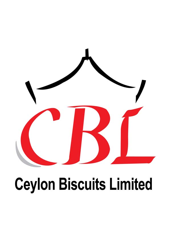 CBL-Logo