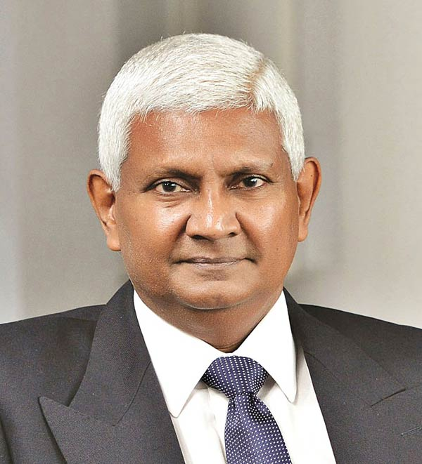 Ceylinco-Life-Managing-Director-CEO-Mr-R.-Renganathan