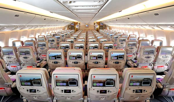 Emirates-Economy-Class-Cabin