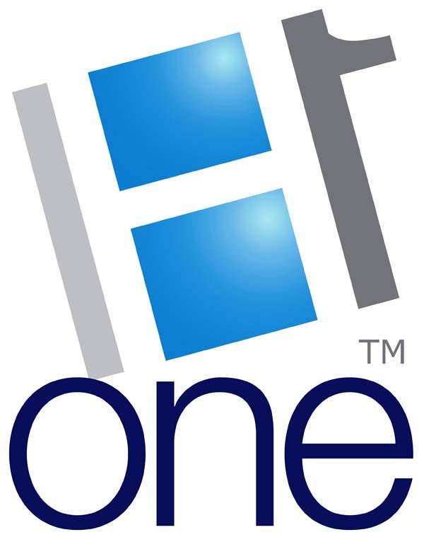 Hirdaramani's H ONE wins Microsoft's Top Cloud Partner award for the third consecutive year