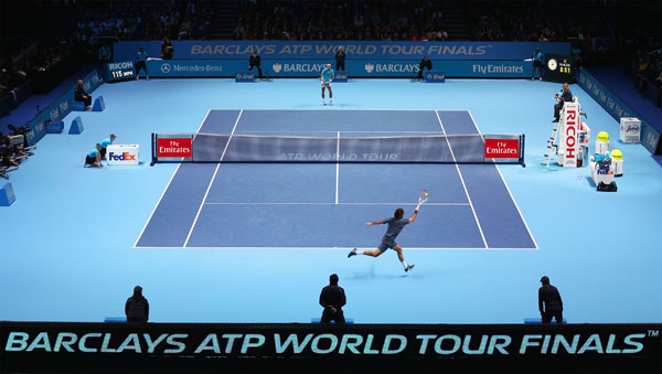 ATP-World-Tour-season